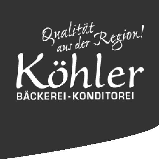 Köhler Bäckerei – Konditorei